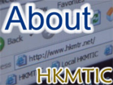 About HKMTIC